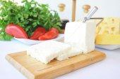 Bambum Ceasar Peynir Dilimleyici