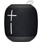Ultimate Ears Wonderboom Bluetooth Hoparlör...