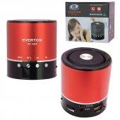Everton Rt 893 Everton Bluetooth Müzik Kutusu,...