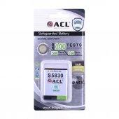 Acl Best Samsung Ace S5830 Batarya Pil