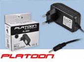 Platoon PL-9002 5V 2.1A Tablet Adaptör