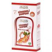 Ginsengli Şampuan 350ml
