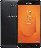 Samsung Galaxy J7 Prime 2 32gb Siyah (Samsung...