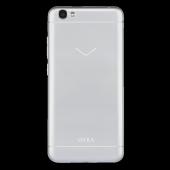 Vestel Venus E3 16 GB Gümüş (Vestel Garantili)-2