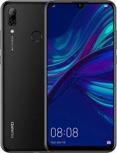 Huawei Y7 2019 32 Gb Siyah (Huawei Türkiye Garantili)