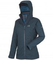 Millet Cross Mountain 3 İn 1 Kadın Ceketi...