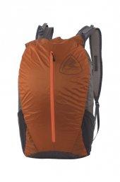 Robens Zip Dry Pack Burnt Orange Turuncu Sırt...