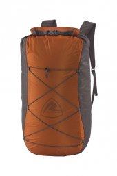 Robens Ul Dry Pack Burnt Orange Turuncu Sırt...