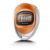 Silva Stop Wacth Starter Kronometre Sv56066