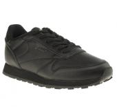 Jump 19882 Comfort Taban Siyah Bayan Spor Ayakkabı