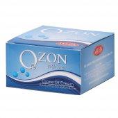 Ozon Yağlı 60ml. Krem