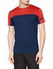 Lafuma Shift Polo Tshirt Lfv11459 6730