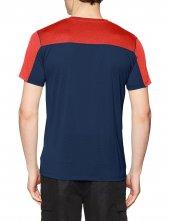 Lafuma Shift Polo Tshirt Lfv11459 6730-2