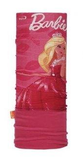 Polarwind Baby Barbie Princess Wdwp703