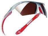 Cebe Cougar Summer Güneş Gözlük Pack Parlak Alu...