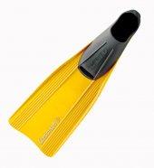 Cressi Sub Palet Clio Yellow 30 32 Mrca101030