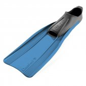 Cressi Sub Palet Clio Blue 35 36 Mrca102035