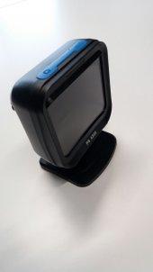 Perkon Ps4300 Usb Masaüstü Laser Usb Bağlantı...