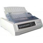 OKI ML-3320-ECO-EURO 9 PIN 80 KOLON NOKTA VURUSLU YAZICI (01308201)-4