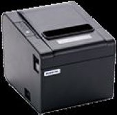 Palmx Rogta Termal Fiş Pos Yazıcı Rp326