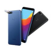 Honor 7c 32gb 3gb Dual Sim Cep Telefonu (Honor Türkiye Garantili)