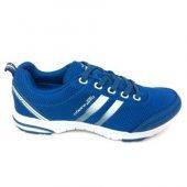 Cheta Mikrofiber,günlük,yürüyüş, Bayan Spor Ayakkabısı