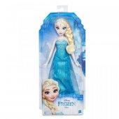 E0315 Frz Dısney Frozen Elsa