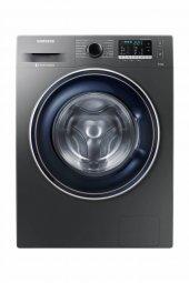 Samsung Ww90j5475fx Ah 9 Kg Dıt Motor 1400 Devir Çamaşır Makinesi