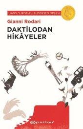 Daktilodan Hikayeler - Gianni Rodari - Epsilon Yayınları