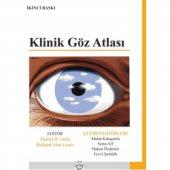 Klinik Göz Atlası