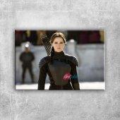 The Hunger Games 2 Mockingjay Part 2 Jennifer Lawr...