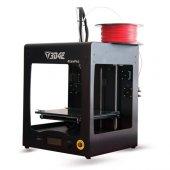4GenPro (3B yazıcı 3D Printer)