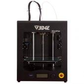 4GenPro (3B yazıcı 3D Printer)-2