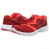 Nike Flex Experience 3 653701 601 Bordo Bayan Spor Ayakkabı