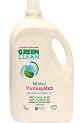 U Green Clean 2750 Gr Yumuşatıcı