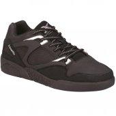 Kinetix Zaret 1320051 Siyah Erkek Spor Ayakkabı-2