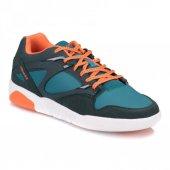 Kinetix Zaret 1320051 Siyah Erkek Spor Ayakkabı-5