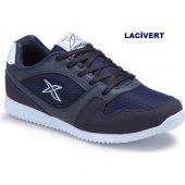 Kinetix Odell Kadın Erkek Spor Ayakkabı Sneaker