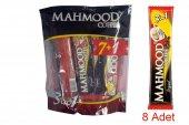 Mahmood Coffee 3ü1 Arada Kahve 7+1 Ekonomik Paket
