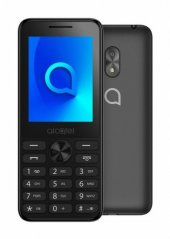 Alcatel 2003g Tuşlu Cep Telefonu (Alcatel...