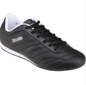 Kinetix Awori 100232252 Siyah Erkek Spor Ayakkabı Sneaker