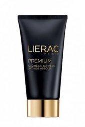 Lierac Premium Supreme Mask 75ml