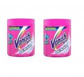 Kosla Vanish Oxi Leke Çıkarıcı 400 Gr*2 Adet