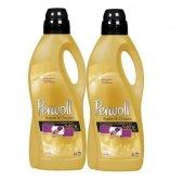 Perwoll Sıvı Deterjan Bakım&onarım 2 Lt*2 Adet...