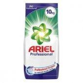 Ariel Toz Deterjan Professional 10 Kg