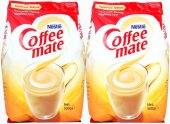 Nestle Coffee Mate 500 Gr Poşet*2 Adet