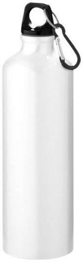 Pf Concept 10029701 Alüminyum Mug 750 Ml
