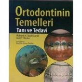Ortodontinin Temelleri Tanı Tedavi