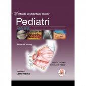Ortopedik Cerrahide Master Teknikler Pediatri