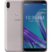 Asus Zenfone Max Pro ZB602KL 64 GB (Asus Türkiye Garantili )-2